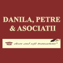 Danila, Petre & Asociatii - Societate Civila de Avocati