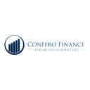 Confero Finance