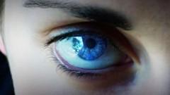 Monitorul vă strică vederea 100 de viziuni este cât de mult