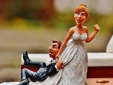 Cauta? i un strain pentru casatorie Dating site- ul ca Twoo