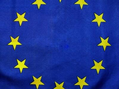 formularul uniunii