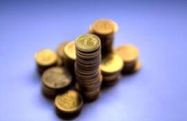 cum să faci bani pentru o sesiune)
