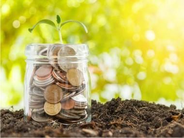 cum să faci bani în casa ta privată