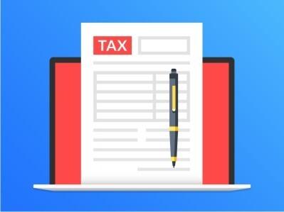 cooperarea opțiunilor de impozitare a veniturilor)