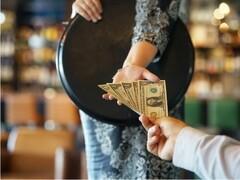 cum să faci bani fără cheltuieli speciale