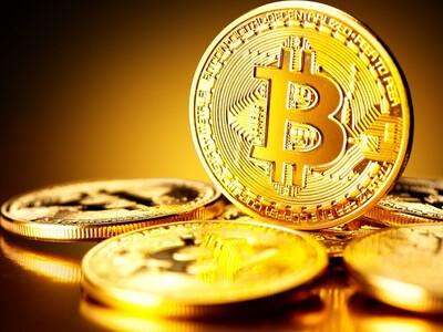 contribuția la Bitcoins