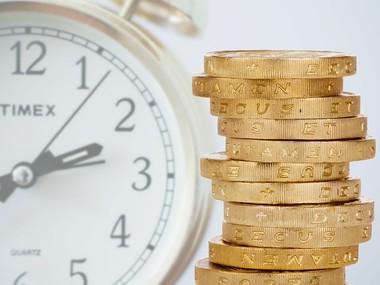 Campanie Transfer Salariu și OTPdirekt