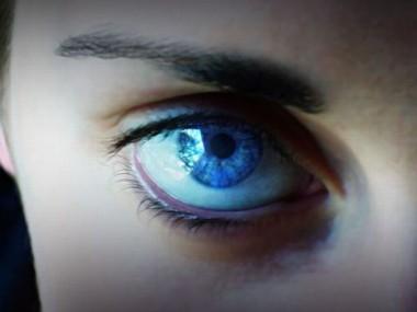 cum să afecteze vederea