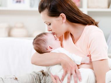 Șase modalități în care părinții își pot sprijini copiii în timpul pandemiei de (COVID-19)