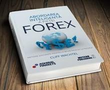 Material forex pentru incepatori in trading. De ce ai nevoie pentru a fi trader