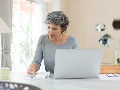 au venituri suplimentare pentru un pensionar video de tranzacționare pe opțiune