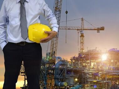opțiunea de construcții contractuale