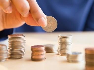 obținerea de venituri suplimentare