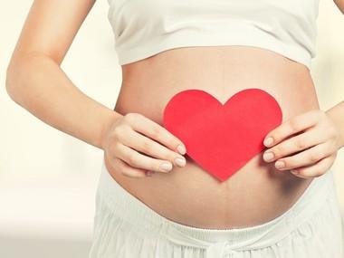 Insarcinata in lunile de vara | Ponturi pentru femeile gravide