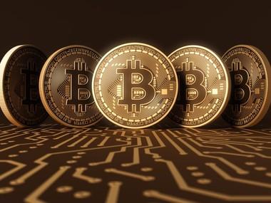 câștigurile din transferurile bitcoin)