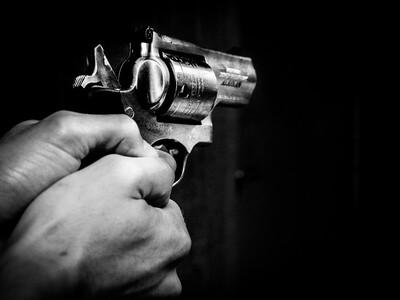 cum să- mi pierd greu armele