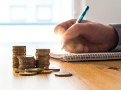unde poți câștiga bani ușori idei cum să câștigi mulți bani