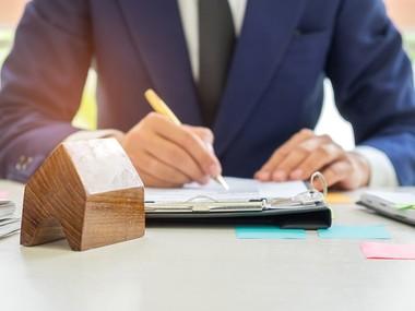 executarea opțiunilor faceți bani creați o afacere
