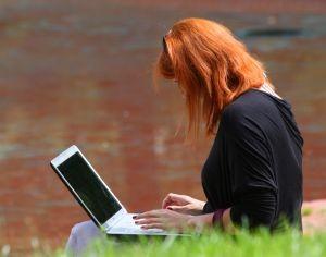 informații despre venituri pe internet câștiguri rapide fără invitații
