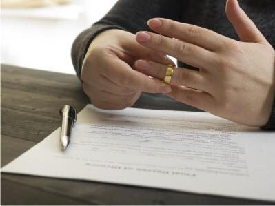 Cauta i un strain pentru casatorie