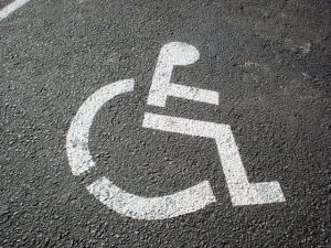 indiferent dacă este în cazul unui handicap