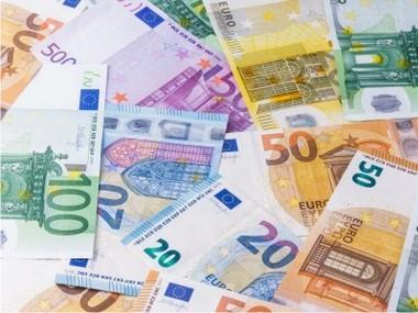 Fonduri europene nerambursabile 2019 in mediul rural