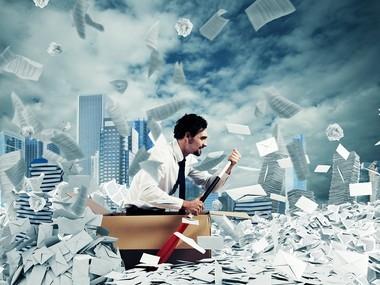 compensarea opțiunilor caracteristici ale tranzacționării opțiunilor
