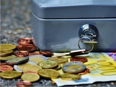 venituri stabile ușor)