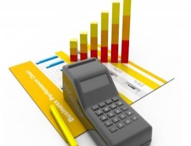 investiți în fluxul de numerar online)