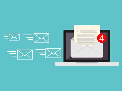 7 sfaturi pentru creșterea ratelor de conversie prin e-mail